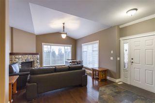 Photo 11: 9790 276 Street in Maple Ridge: Whonnock House for sale : MLS®# R2325430