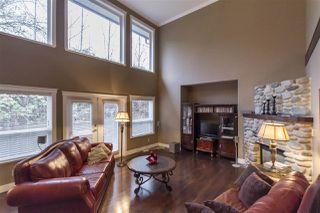 Photo 3: 9790 276 Street in Maple Ridge: Whonnock House for sale : MLS®# R2325430