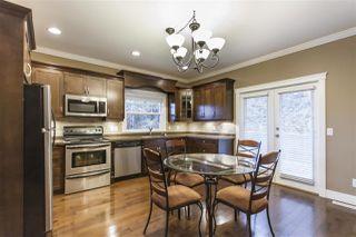 Photo 8: 9790 276 Street in Maple Ridge: Whonnock House for sale : MLS®# R2325430