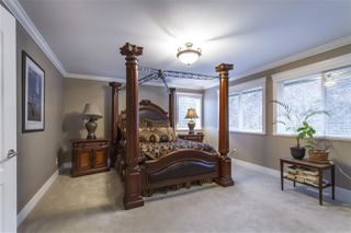 Photo 14: 9790 276 Street in Maple Ridge: Whonnock House for sale : MLS®# R2325430