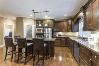 Photo 5: 9790 276 Street in Maple Ridge: Whonnock House for sale : MLS®# R2325430