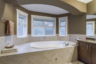 Photo 18: 9790 276 Street in Maple Ridge: Whonnock House for sale : MLS®# R2325430