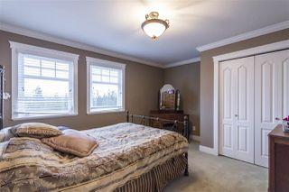 Photo 17: 9790 276 Street in Maple Ridge: Whonnock House for sale : MLS®# R2325430
