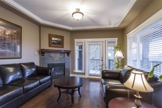 Photo 2: 9790 276 Street in Maple Ridge: Whonnock House for sale : MLS®# R2325430