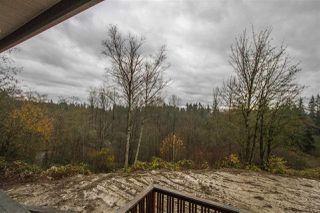 Photo 19: 9790 276 Street in Maple Ridge: Whonnock House for sale : MLS®# R2325430