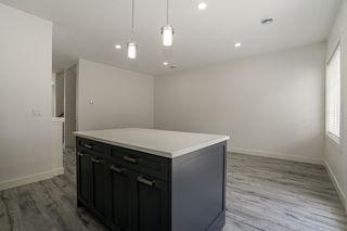 Photo 9: 48 5867 129 Street in Surrey: Panorama Ridge Townhouse for sale : MLS®# R2326093