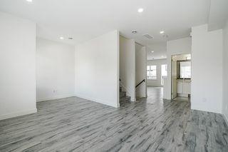 Photo 3: 48 5867 129 Street in Surrey: Panorama Ridge Townhouse for sale : MLS®# R2326093