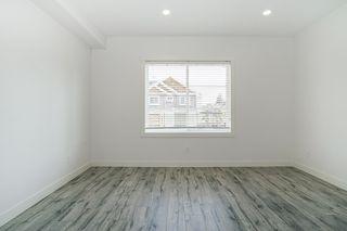 Photo 18: 48 5867 129 Street in Surrey: Panorama Ridge Townhouse for sale : MLS®# R2326093