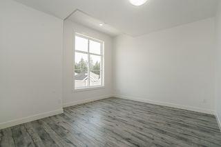 Photo 11: 48 5867 129 Street in Surrey: Panorama Ridge Townhouse for sale : MLS®# R2326093