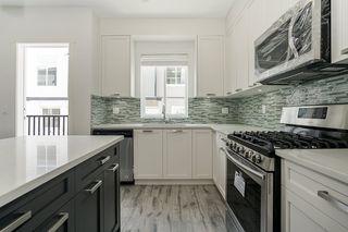 Photo 7: 48 5867 129 Street in Surrey: Panorama Ridge Townhouse for sale : MLS®# R2326093