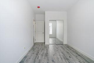 Photo 13: 48 5867 129 Street in Surrey: Panorama Ridge Townhouse for sale : MLS®# R2326093