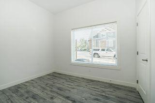 Photo 2: 48 5867 129 Street in Surrey: Panorama Ridge Townhouse for sale : MLS®# R2326093