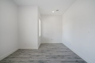 Photo 16: 48 5867 129 Street in Surrey: Panorama Ridge Townhouse for sale : MLS®# R2326093