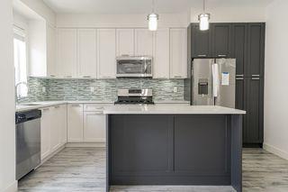 Photo 6: 48 5867 129 Street in Surrey: Panorama Ridge Townhouse for sale : MLS®# R2326093