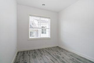Photo 14: 48 5867 129 Street in Surrey: Panorama Ridge Townhouse for sale : MLS®# R2326093