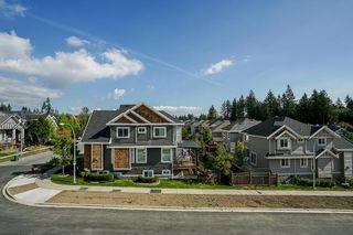 Photo 19: 48 5867 129 Street in Surrey: Panorama Ridge Townhouse for sale : MLS®# R2326093