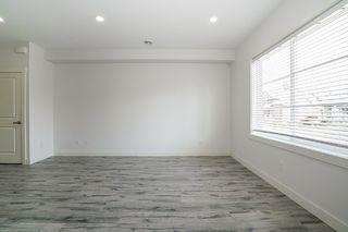 Photo 17: 48 5867 129 Street in Surrey: Panorama Ridge Townhouse for sale : MLS®# R2326093