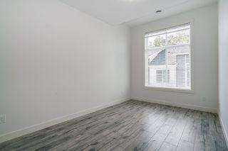 Photo 12: 48 5867 129 Street in Surrey: Panorama Ridge Townhouse for sale : MLS®# R2326093