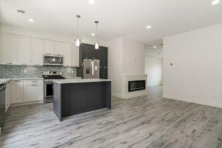 Photo 5: 48 5867 129 Street in Surrey: Panorama Ridge Townhouse for sale : MLS®# R2326093
