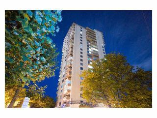 "Main Photo: 301 4160 SARDIS Street in Burnaby: Central Park BS Condo for sale in ""CENTRAL PARK PLACE"" (Burnaby South)  : MLS®# R2326823"