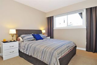 Photo 7: 101 DURHAM Street in New Westminster: GlenBrooke North House for sale : MLS®# R2327047