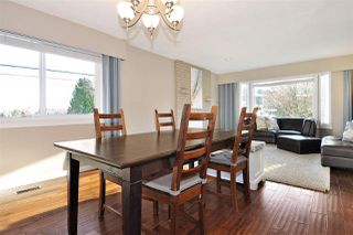 Photo 4: 101 DURHAM Street in New Westminster: GlenBrooke North House for sale : MLS®# R2327047