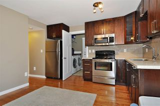 Photo 13: 101 DURHAM Street in New Westminster: GlenBrooke North House for sale : MLS®# R2327047