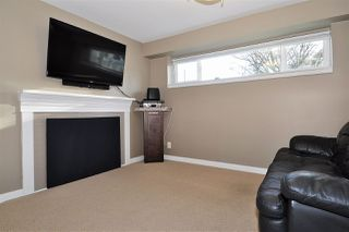 Photo 15: 101 DURHAM Street in New Westminster: GlenBrooke North House for sale : MLS®# R2327047