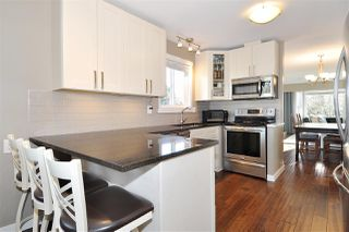 Photo 5: 101 DURHAM Street in New Westminster: GlenBrooke North House for sale : MLS®# R2327047