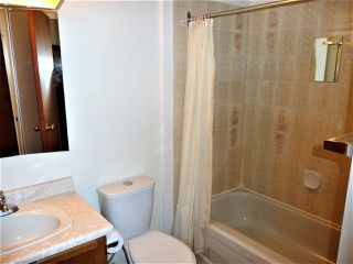 "Photo 10: 904 11881 88 Avenue in Delta: Annieville Condo for sale in ""KENNEDY HEIGHTS TOWER"" (N. Delta)  : MLS®# R2327251"