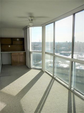 "Photo 6: 904 11881 88 Avenue in Delta: Annieville Condo for sale in ""KENNEDY HEIGHTS TOWER"" (N. Delta)  : MLS®# R2327251"