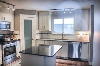 Main Photo: 11636 80 Street in Edmonton: Zone 05 House Half Duplex for sale : MLS®# E4138048