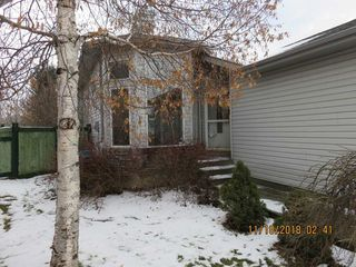 Main Photo:  in Edmonton: Zone 58 House for sale : MLS®# E4138439