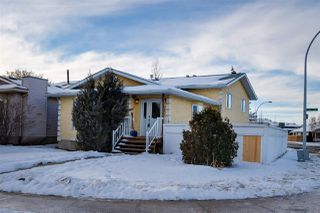Main Photo: 14532 34 Street in Edmonton: Zone 35 House for sale : MLS®# E4138601