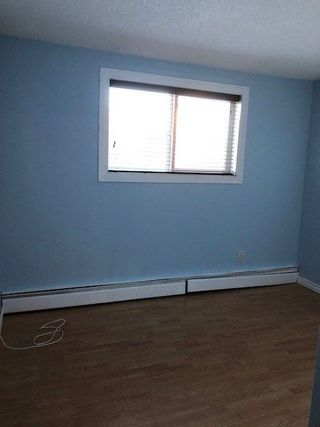 Photo 9: 106 4810 MILL WOODS Road S in Edmonton: Zone 29 Condo for sale : MLS®# E4138797