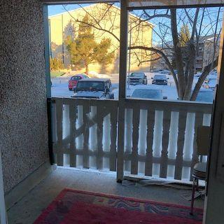 Photo 14: 106 4810 MILL WOODS Road S in Edmonton: Zone 29 Condo for sale : MLS®# E4138797