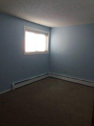 Photo 8: 106 4810 MILL WOODS Road S in Edmonton: Zone 29 Condo for sale : MLS®# E4138797