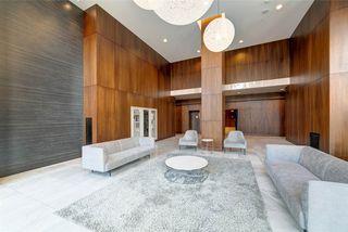 Photo 11: 3211 13696 100 Avenue in Surrey: Whalley Condo for sale (North Surrey)  : MLS®# R2329717