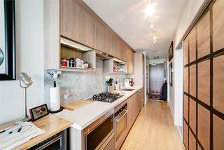 Photo 3: 3211 13696 100 Avenue in Surrey: Whalley Condo for sale (North Surrey)  : MLS®# R2329717