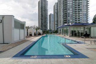 Photo 12: 3211 13696 100 Avenue in Surrey: Whalley Condo for sale (North Surrey)  : MLS®# R2329717