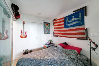 Photo 4: 3211 13696 100 Avenue in Surrey: Whalley Condo for sale (North Surrey)  : MLS®# R2329717