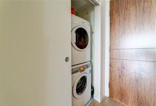 Photo 6: 3211 13696 100 Avenue in Surrey: Whalley Condo for sale (North Surrey)  : MLS®# R2329717
