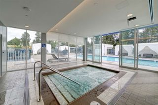 Photo 13: 3211 13696 100 Avenue in Surrey: Whalley Condo for sale (North Surrey)  : MLS®# R2329717