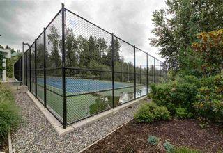 Photo 14: 3211 13696 100 Avenue in Surrey: Whalley Condo for sale (North Surrey)  : MLS®# R2329717