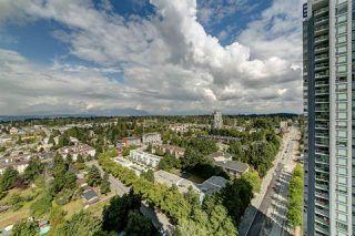 Photo 7: 3211 13696 100 Avenue in Surrey: Whalley Condo for sale (North Surrey)  : MLS®# R2329717