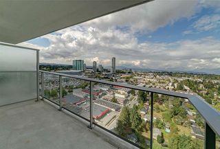 Photo 9: 3211 13696 100 Avenue in Surrey: Whalley Condo for sale (North Surrey)  : MLS®# R2329717