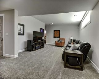 Photo 27: 30 Victory Close: Red Deer House for sale : MLS®# E4139405