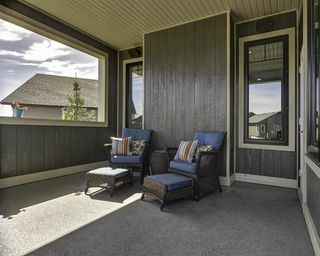 Photo 30: 30 Victory Close: Red Deer House for sale : MLS®# E4139405