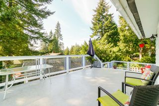 Photo 19: 2838 SECHELT Drive in North Vancouver: Blueridge NV House for sale : MLS®# R2330275