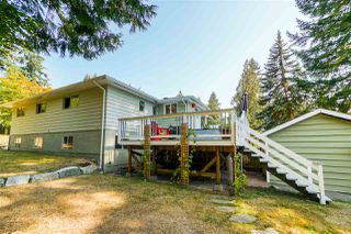 Photo 20: 2838 SECHELT Drive in North Vancouver: Blueridge NV House for sale : MLS®# R2330275